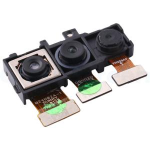 Huawei P30 Lite MAR-LX1 Nova 4e MAR-AL00 Back Camera Module 24 & 8 & 2 MP