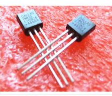 5 PCS DS18B20 TO-92 18B20 IC DS18B20 température capteur TO92-3