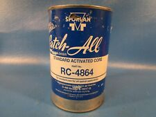 Sporlan, RC-4864, Catch ALL, Activated Core, Filter Drier