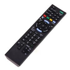 Neu Fernbedienung für SONY-Fernseher RM-ED050 RM-ED052 RM-ED053 RM-ED060