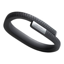 UP by Jawbone Fitness Tracking Wristband in Onyx, Large