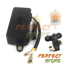 Voltage Regulator Avr For Lihua 2kw 23kw 4kw 100416tt08 4a Gasoline Generator
