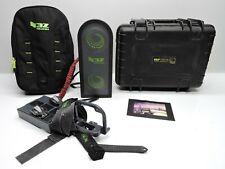 3Z Telecom Vision Antenna Alignment Tool 3Z Rfv 3Z-Rfv-Aat-2000 w/ Active Camera