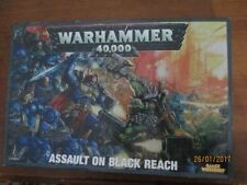 Warhammer 40K Starter Sets
