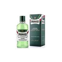 Proraso After Shave Lotion 400ml Eucalyptus Refreshing & Toning/SAME DAY POST