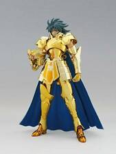 LCModels Saint Seiya Myth Cloth EX Gemini / Gémeaux Kanon Model Kit