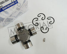 2006-2013 SSANGYONG KYRON Genuine OEM Universal Joint Assy