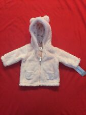 62cfa3c5c232 Carter s Winter Coat (Newborn - 5T) for Girls