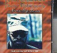 David Robinson Never stop lovin' (1994) [CD]