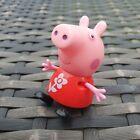 Character Options Ltd. Peppa Pig - Flower Dress - Action Figure Toy Minifigure