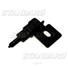 Ambient Air Temperature Sensor Standard AX67