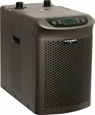 Active Aqua Water Chiller Cooling Power Boost Chilling Pro System | AACH10HP