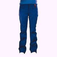 HOLDEN Women's STANDARD Snow Pants - Clematis Blue - XSmall - NWT  LAST ONE LEFT