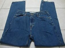 Mens URBAN UP PIPELINE jeans, 34 x 34
