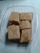 Homemade Peanut Butter Fudge/ Peanut Butter Candy