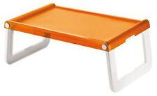 GUZZINI - Vassoio Multiuso Jolly Arancio