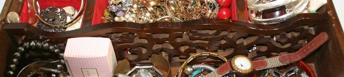 jewelryboxfinds