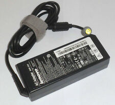 90W Genuine OEM AC ADAPTER POWER CHARGER FOR LENOVO ThinkPad T400 T500 R400 R500
