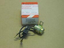 Condensador de encendido CHRYSLER ARROW Champ COLT HYUNDAI PONY MITSUBISH Galant