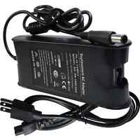 AC Adapter Charger Power Cord For Dell Latitude E4310N E6440 E7240 E7440 Z600