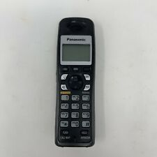 New ListingPanasonic Cordless Handset Kx-Tga931T Replacement Phone -Batteries Not Included