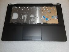 Dell Latitude E5470 Complete Palmrest TouchPad Assembly TUA01 A15221