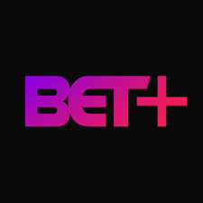 Bet+ Premium Account | 1 year warranty | Fast Delivery