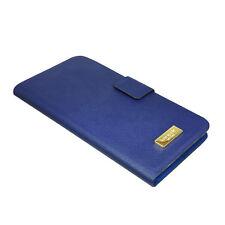 Schutzhüllen in Blau für LG Handy