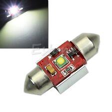 Bright 31mm  7W LED Bulb Car Interior Dome Map Door Light DE3175 DE3022