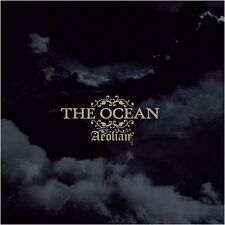 THE OCEAN - Aeolian CD
