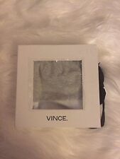 Vince Baby Set Hat And Two Baby Suits , Shirts By Vince  0-3 Months Girl Or Boy