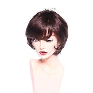 Billie Ladies Wig by Judy Plum Wigs