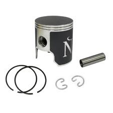 Piston Kit Standard Bore 66.36mm For 2002 KTM 250 EXC~Namura Technologies Inc.