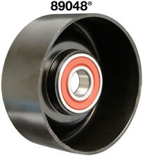 Dayco 89048 Idler Or Tensioner Pulley