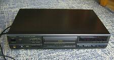 Digital Technics CD Player SL-PG590 im TOP-Zustand !! Fernbedienung ,ANSEHEN TOP