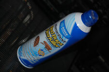 Bayer Advanced Home Pest Bed Bug & Flea Killer 15oz, Free Shipping