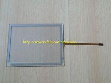 New SIEMENS touch screen , touch glass 6AV6642-0DC01-1AX1 OP177B