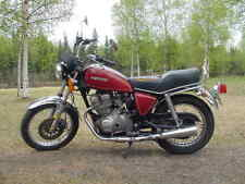 SUZUKI GS250 GS300 Service , Owner's and Parts Manual CD