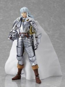 Griffith Berserk Movie Figma