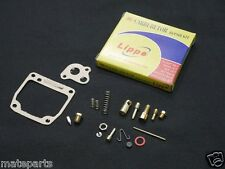 YAMAHA V70 V75 V80 BW80 PW80 CHAPPY LB80 CARBURETOR REPAIR KIT (FITS:YAMAHA)