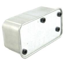 Ecogard XF63188 Fuel Filter