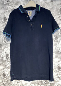 Boys Age 12 (11-12 Years ) Next Polo Shirt