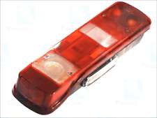 REAR LEFT BACK LIGHT LAMP TRUCKLIGHT TL-VO002L