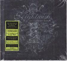 Nightwish - Endless Forms Most Beautiful,2CD Limited Edition Neu
