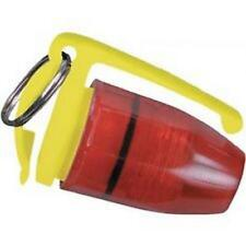 Pelican Products Yellow Pelican - 2130 Mini Flasher Led Flashlight