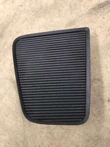 2008 - 2014 Scion TOYOTA xD Front Bumper Grille Grill-Hole Cover Right OEM