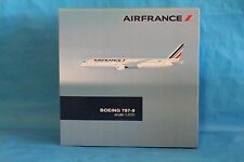 Brand New Gemini Jets 1:200 Air France Boeing 787-900  Aeroplane Plane F-HRBA