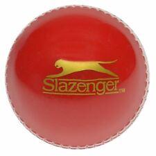Slazenger Unisex Training Ball Cricket