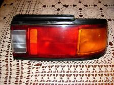 1992 NISSAN RIGHT TAIL LIGHT MAY FIT OTHER YEARS