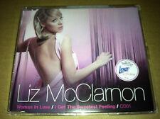 Atomic Kitten LIZ MCCLARNON Barbara Streisand BEE GEES